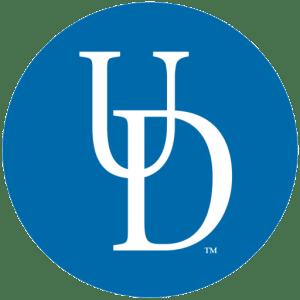 UDcircle