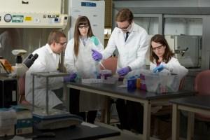Horn_Program-JADE_Biotech-Spencer_Lab-051816