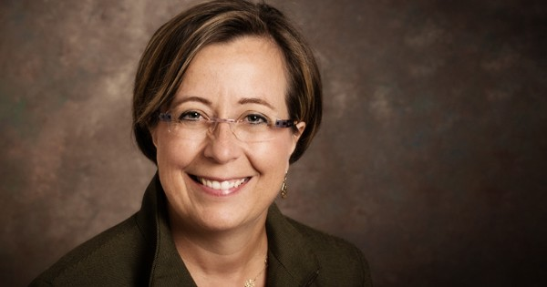 UD Biomedical Engineering Chair to lead national organization