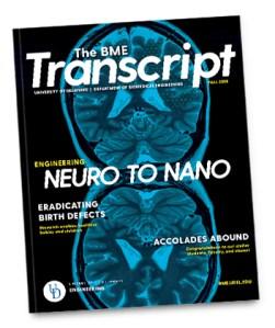2018 magazine cover