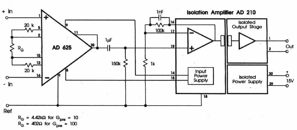 Rhodes Pickup Wiring Diagram : 28 Wiring Diagram Images