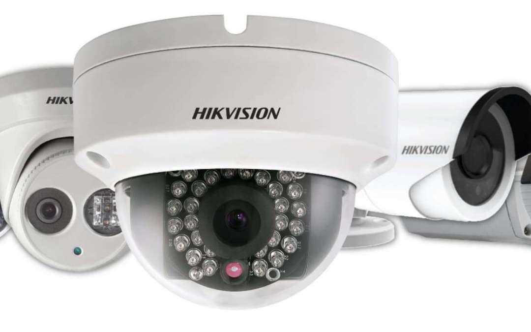 Povinnosti používateľa kamerového systému