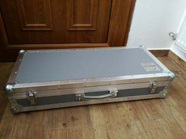 Prezentačný kufrík GOLMAR GB2