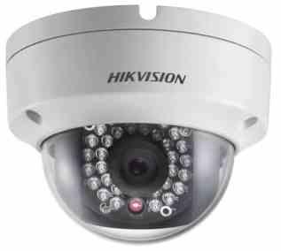 Hikvision DS-2CD2142FWD-I(2.8mm)