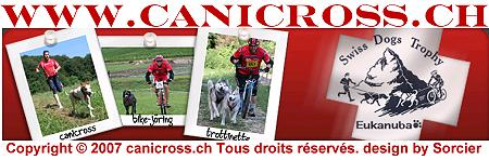 Association Sportive Cynologique Suisse