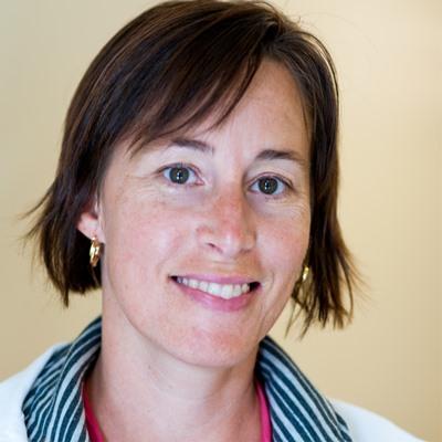 Amy Gadowski, MD