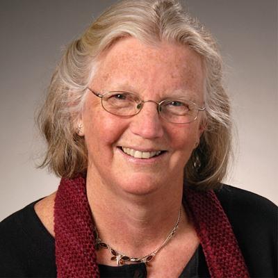 Anne Haydock, MD