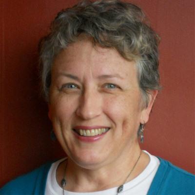 Barbara Evans, WHNP-BC