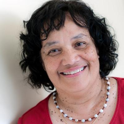 Cheri Ann Brodhurst, MD
