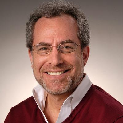 Craig Goldberg, DO