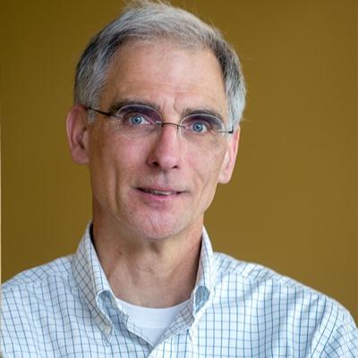 Darrell Rauwerdink, MD