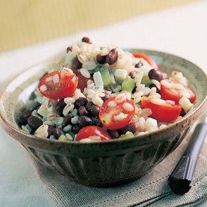EHWBMH_barley-salad