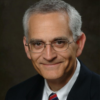Edward Elliott Jr, MD