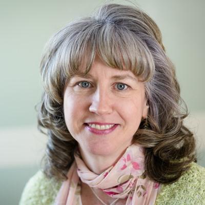 Eileen Casey, PT