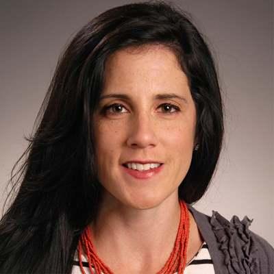 Elisa Lafayette, PA-C, MPAS