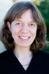 Ellen Garvey, MD