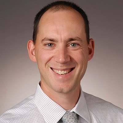 Evan Lowy, MD