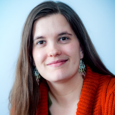 Heather Ferreira, CNM