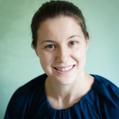 Heather Lesage-Horton, MD