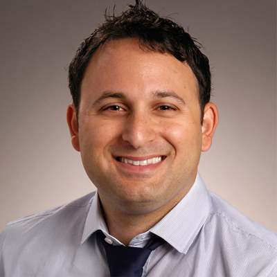 Joseph Rosenberg, MD