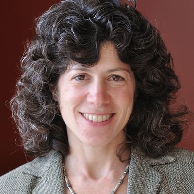 Laura Metsch, MD