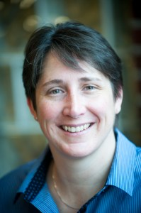 Maureen Mohaney, PA-C, ATC