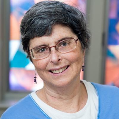Susan Slowinski, MD