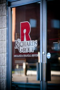 The-Richards-Group