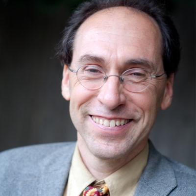 Tony Blofson, MD