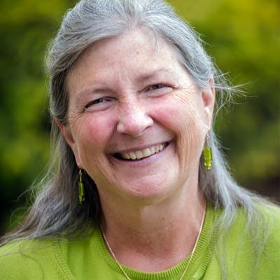 Valerie Rooney, MD