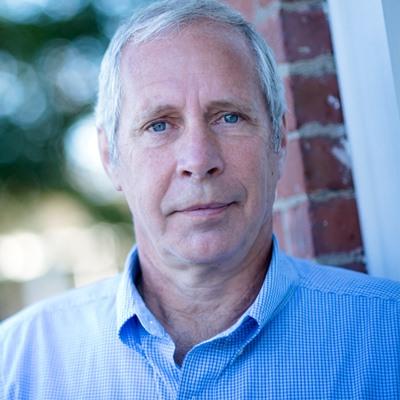 Wayne Temmen, PA-C