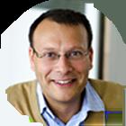 Pharma Compliance Info Matinale 04/10/2018 | ORDONNANCE TOURAINE : QUEL IMPACT POUR VOS ACTIVITÉS DE TRANSPARENCE ? Loi Bertrand