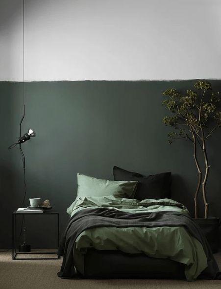 Camera da letto: idee low cost