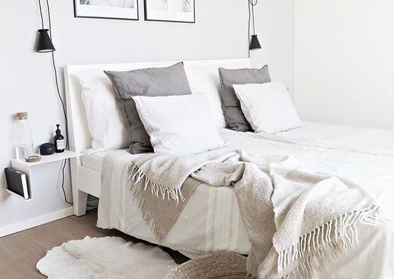 camera da letto idee Archivi - Bettio Marta interior design ...