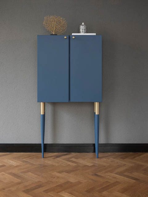 Mobili In Legno Grezzo Ikea.Ikea Archivi Bettio Marta Interior Design Arredare Casa Idee