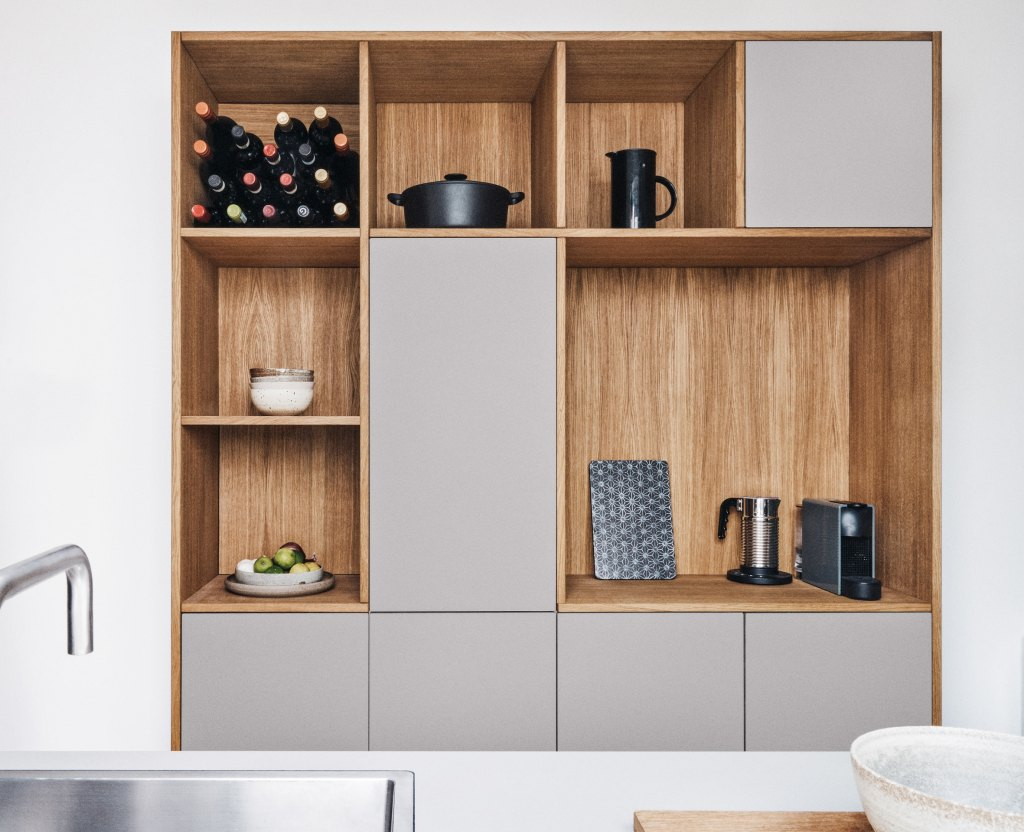 Soggiorno Con Angolo Cottura Ikea bettio marta interior design - arredare casa - idee per