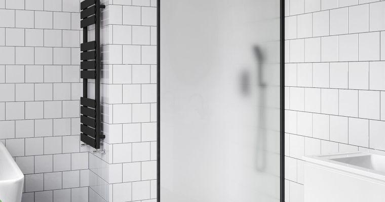 Restyling bagno economico? Si può!