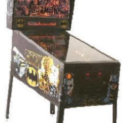 Stunning Steel Chair Attacks Leather Dining Room Chairs Discontinued Pinball Machines Reference Page 1 B Global Sold