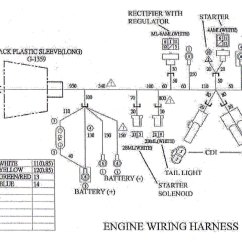 Twister Hammerhead 150 Wiring Diagram Creating A Web Is Tool For Kart Free Engine