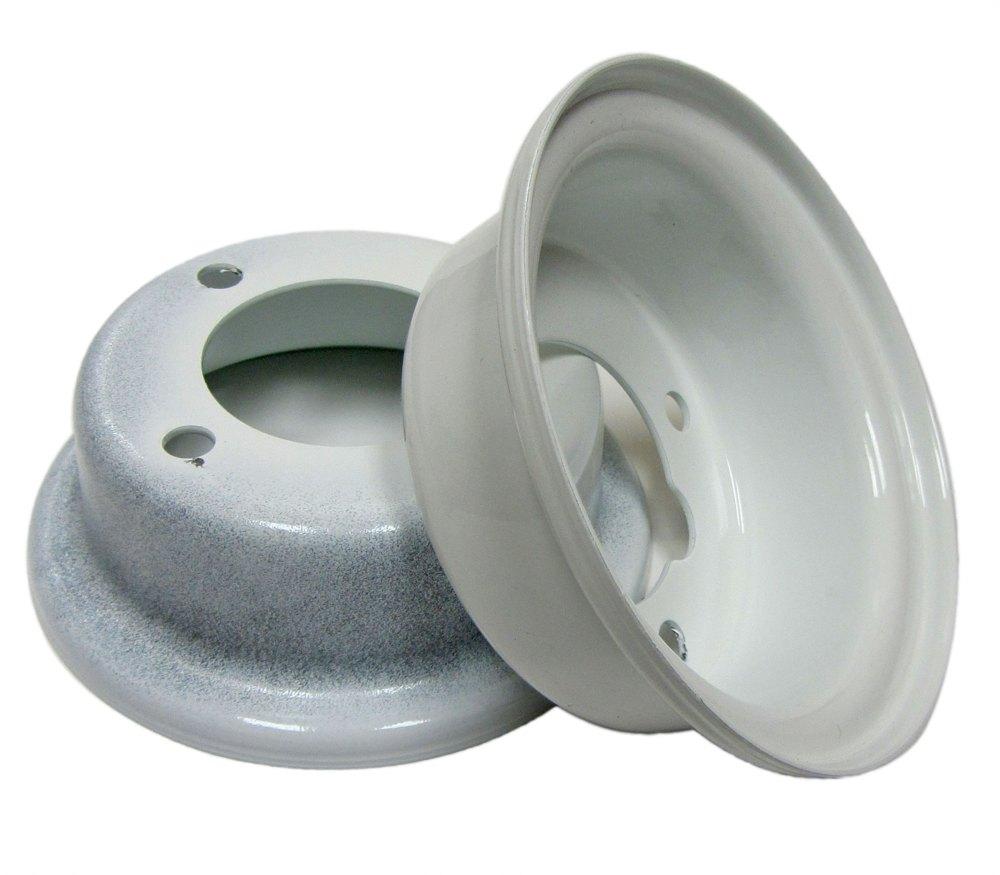 medium resolution of kia sorento spare tire location kia get free image about 2002 mercedes benz c240 fuse diagram