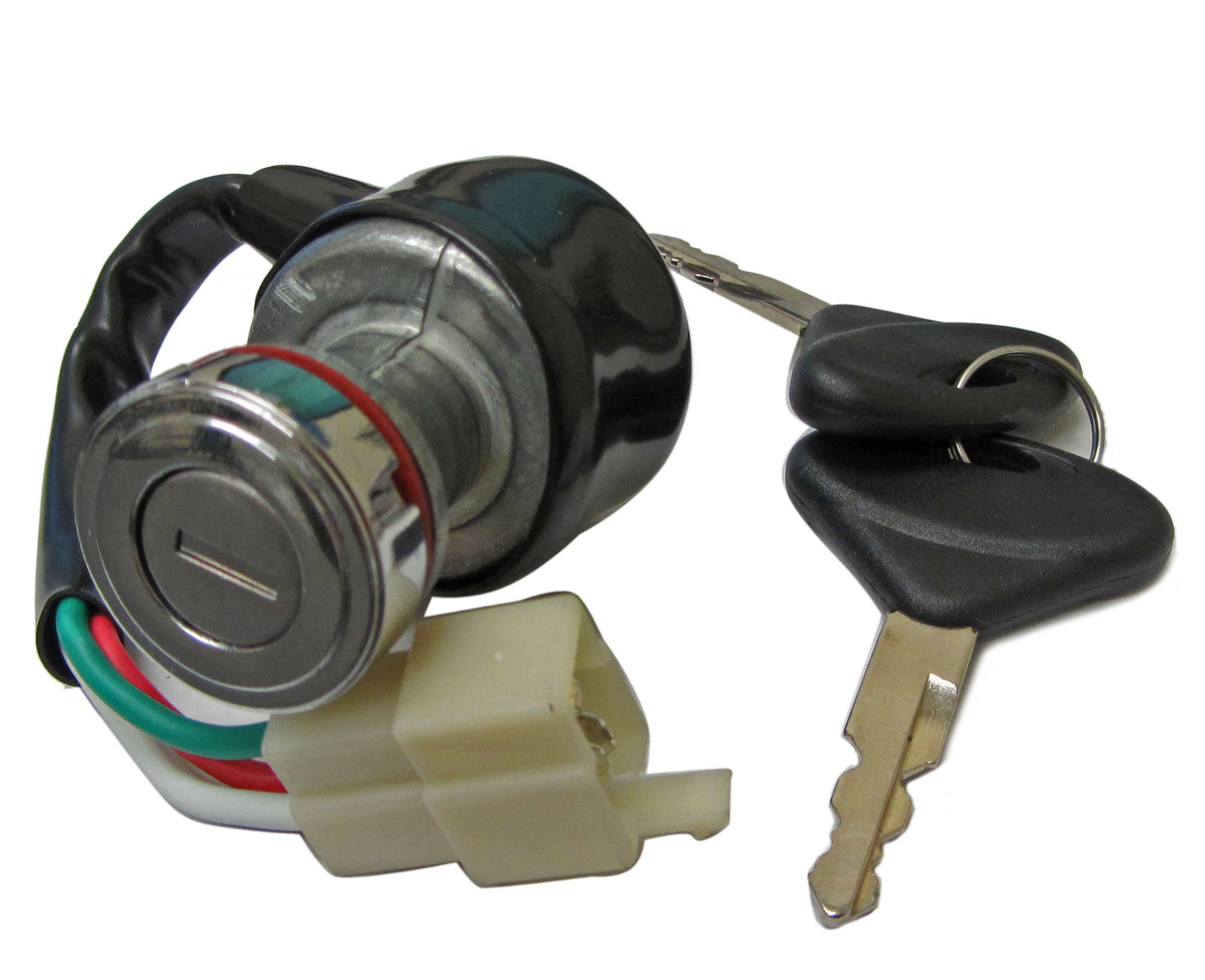 Hammerhead Wiring Diagram On Helix 150cc Go Kart Wiring Diagram