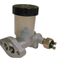 similiar hammerhead go kart parts keywords master cylinder for 150cc 250cc hammerhead 6 000 076 501115 technical info technical info 7150 wiring diagram [ 2400 x 2324 Pixel ]