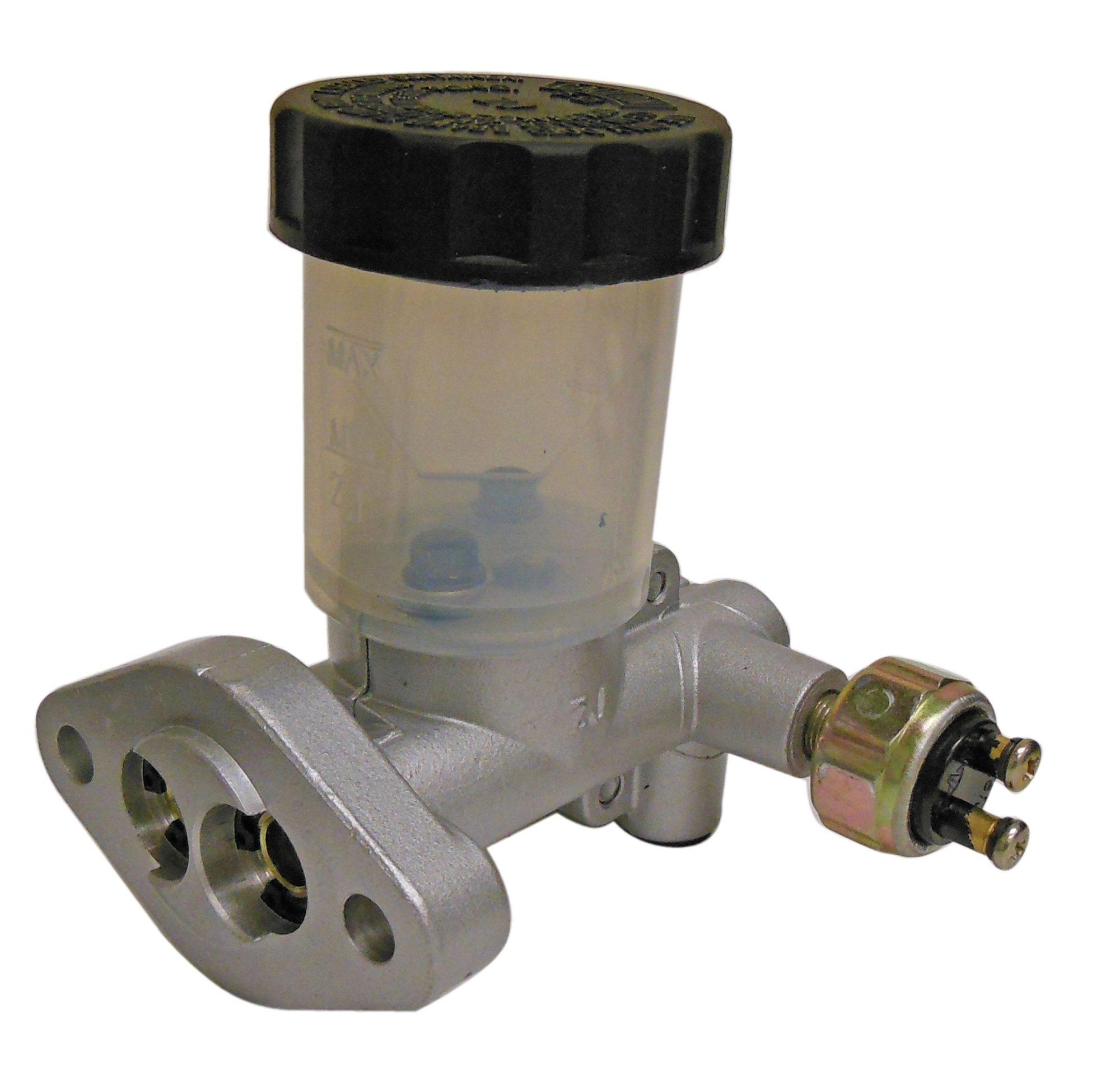 hight resolution of similiar hammerhead go kart parts keywords master cylinder for 150cc 250cc hammerhead 6 000 076 501115 technical info technical info 7150 wiring diagram