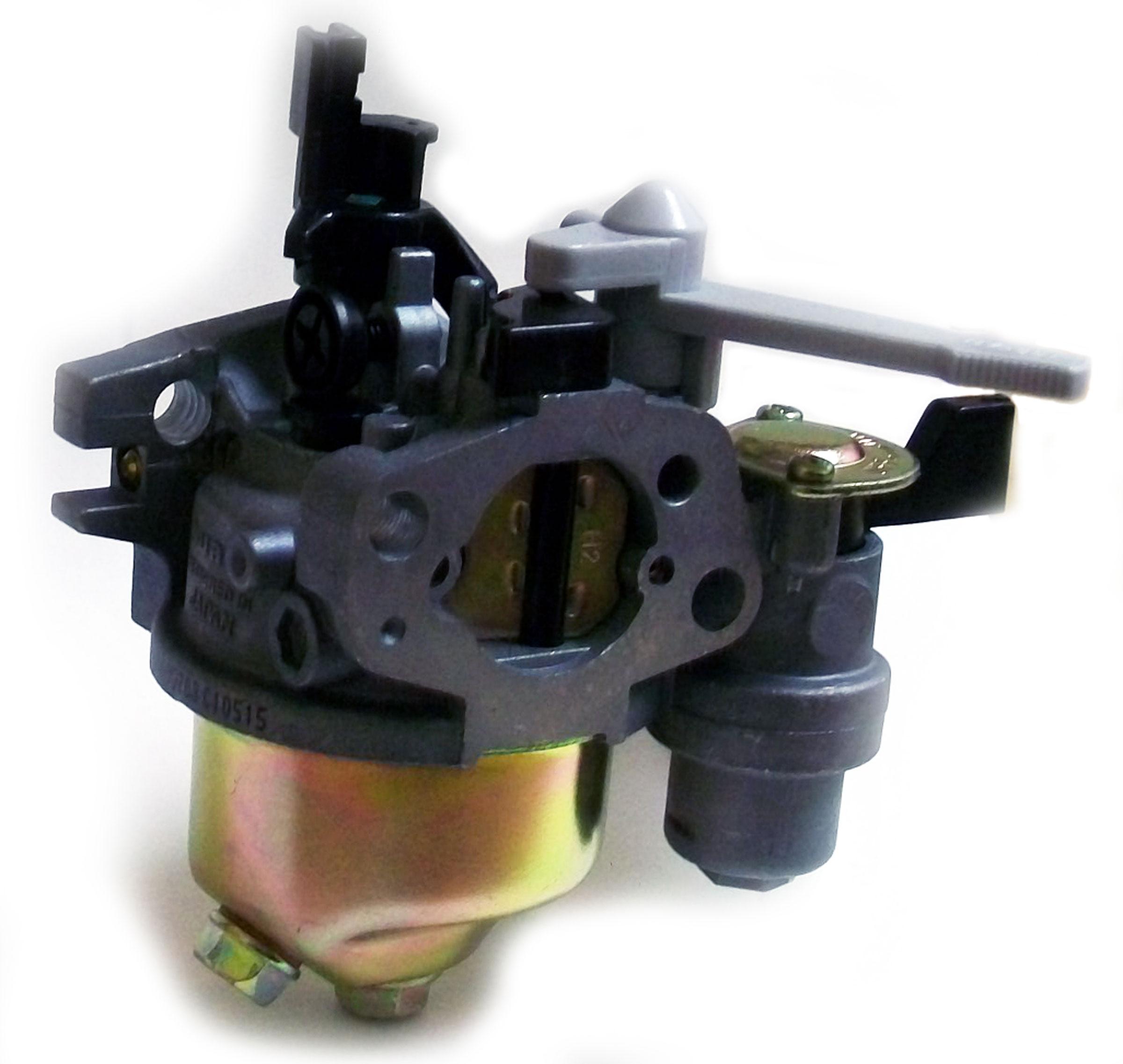 honda 6 5 hp engine parts diagram 2000 jeep grand cherokee infinity stereo wiring carburetor by ruixing for gx200 clone