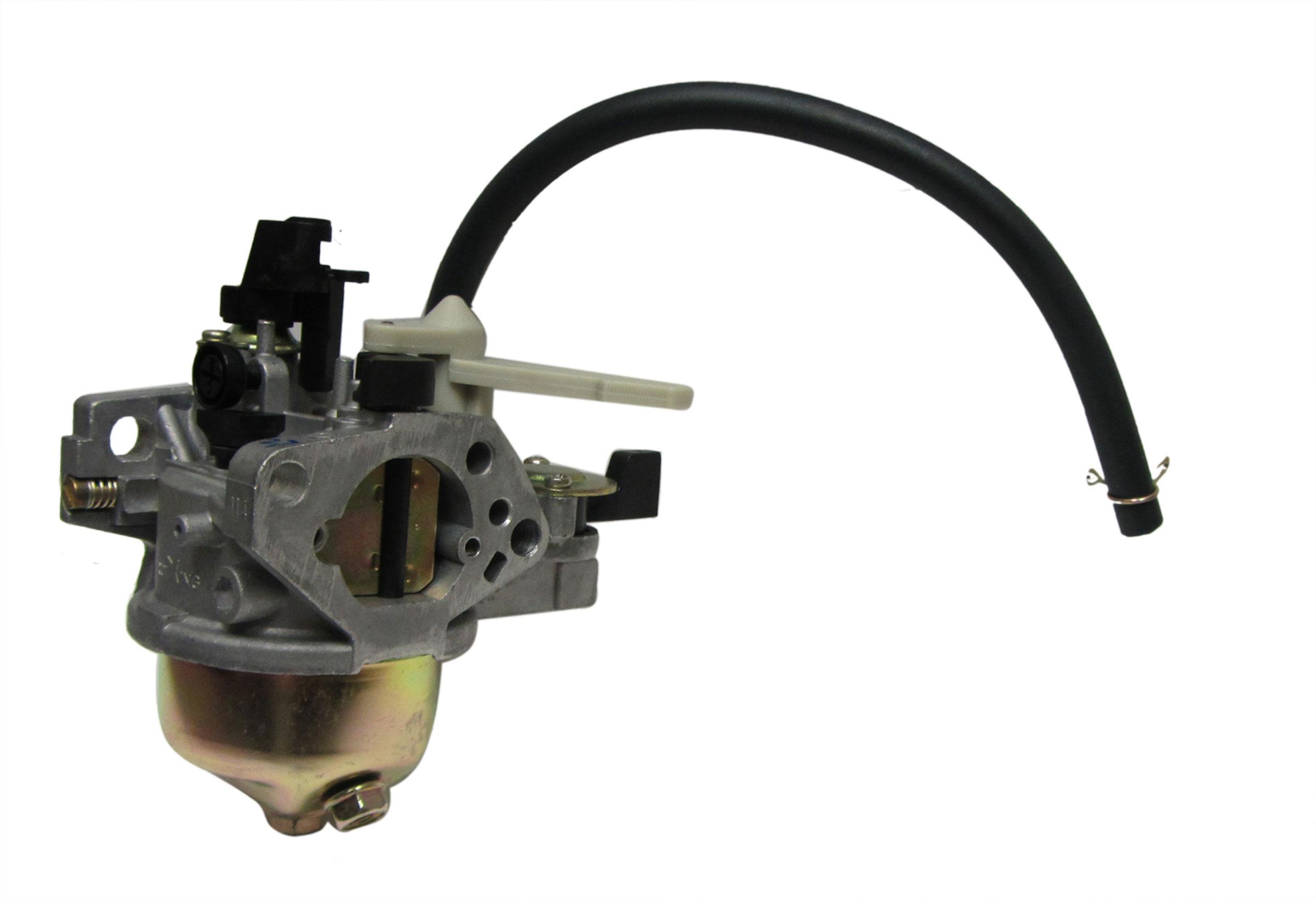 Honda Gx390 13 Hp Engine Honda Gx340 Engine Parts Diagram Honda Gx390