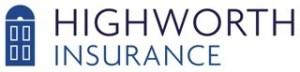highworth-insurance logo 10.06.14