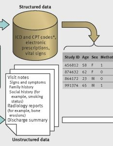 Download figure also development of phenotype algorithms using electronic medical records rh bmj