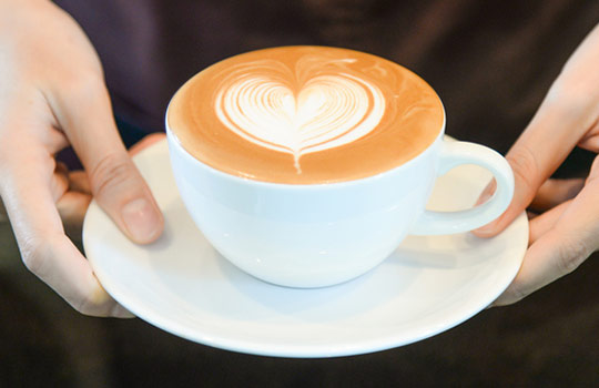 Coffee Consumption And Health Umbrella Review Of Meta