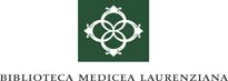 Logo della Biblioteca Medicea Laurenziana