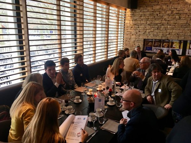 BMMA Lunch 240117 - 1 of 29 (16)